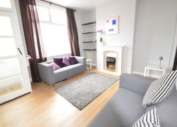 Thumbnail 2 bedroom property to rent in Barton Road, Farnworth, Bolton