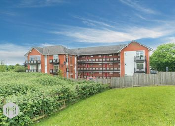 Thumbnail 3 bed flat for sale in 701 St Helens Road, Over Hulton, Bolton, Lancashire