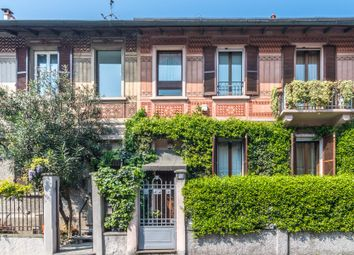 Thumbnail 4 bedroom detached house for sale in Milan, Italy