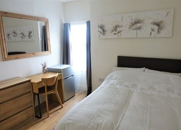 Thumbnail 1 bedroom studio to rent in Kings Road, Doncaster