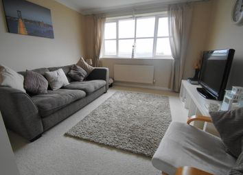 Thumbnail 1 bedroom flat for sale in Penshaw View, Sacriston, Durham