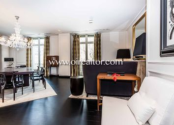 Thumbnail 3 bed apartment for sale in Passeig De Gràcia, 80, 08008 Barcelona, Spain