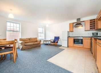 Thumbnail 2 bed flat to rent in Finsbury House, Gloucester