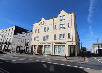 Thumbnail Apartment for sale in Apartment 13 Drom Ard, Prospect Hill, City Centre, Galway City