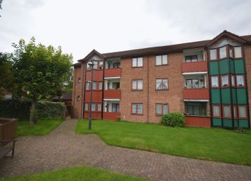 Thumbnail 3 bedroom property for sale in Crofton Gardens, Hodge Hill, Birmingham