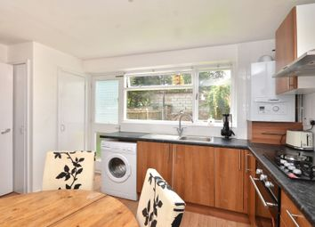 Thumbnail Room to rent in Brooks Road, Plaistow, Statford Border, London