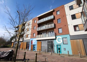 1 bed flat for sale in Baptist Mills Court, Bristol BS5