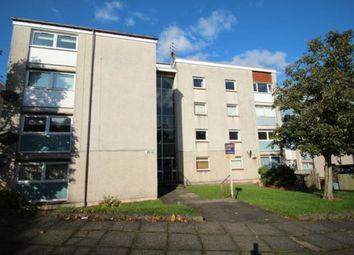 1 bed flat for sale in Talbot, East Kilbride, Glasgow, South Lanarkshire G74