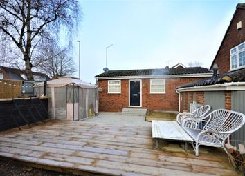 2 bed semi-detached house for sale in Bants Lane, Duston, Northampton NN5