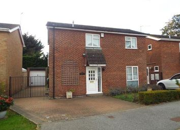 Thumbnail 4 bed detached house for sale in Constantine Road, Witham