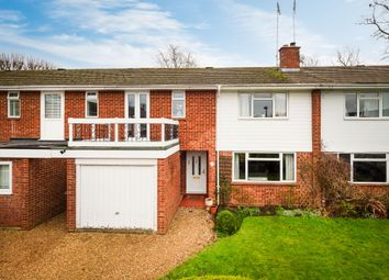 Lovell Close, Henley-On-Thames RG9. 3 bed terraced house for sale