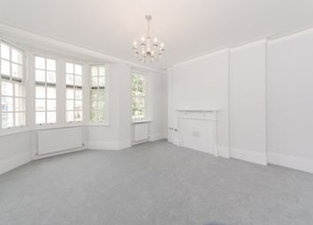 Thumbnail 4 bed flat to rent in Coleherne Court, Redcliffe Gardens, Earls Court