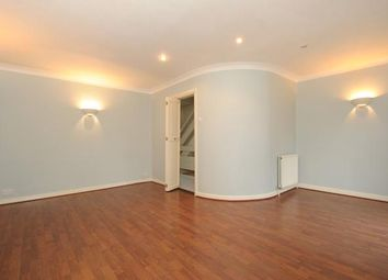 Thumbnail 3 bed town house to rent in Abingdon, Oxfordshire