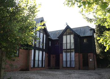 Thumbnail 1 bed terraced house for sale in Austen Mews, Green Lane, Challock