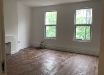 Thumbnail 2 bed flat to rent in Dorset Road, Vauxhall