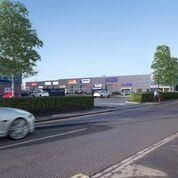Thumbnail Light industrial to let in Units 1 To 5, Kettlestring Lane, Clifton Moor Industrial Estate, York, North Yorkshire