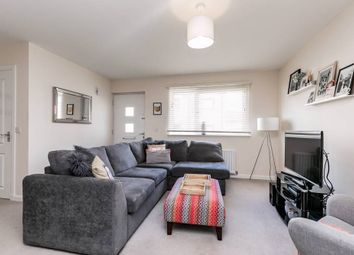 Thumbnail 2 bed semi-detached house to rent in Goodhope Gardens, Aberdeen