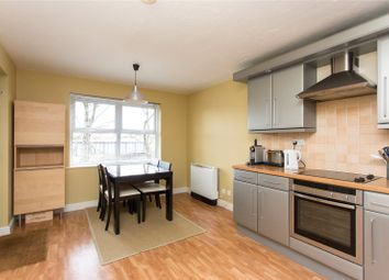 Thumbnail 2 bedroom flat to rent in Whitecross Gardens, York