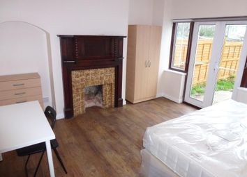 Thumbnail 2 bed shared accommodation to rent in Court Way, London