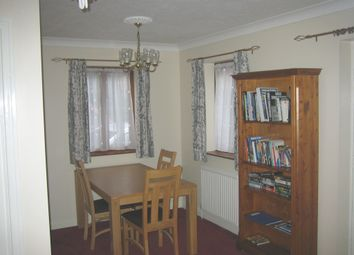 Thumbnail 3 bed semi-detached house for sale in 11 Tiger Lane, Beverley, East Riding Of Yorkshire