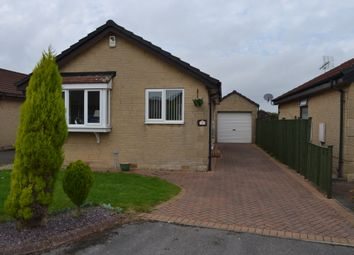 Thumbnail 2 bed detached bungalow for sale in 4 Grange Court, Wickersley