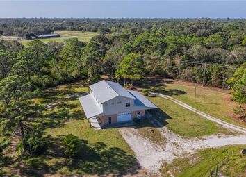 Thumbnail Property for sale in 1465 Crestwood Rd, Englewood, Florida, United States Of America