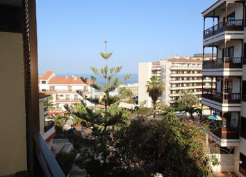 Thumbnail 1 bed apartment for sale in Puerto De La Cruz, Tenerife, Spain