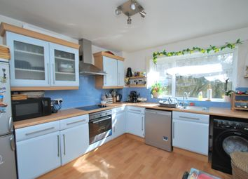 Thumbnail 2 bed flat to rent in Gloucester Road, Larkhall, Bath