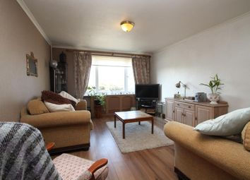 4 bed town house for sale in Whinchat Road, London SE28