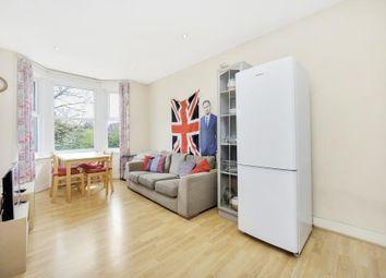 Thumbnail 3 bedroom flat to rent in Maybury Street, London