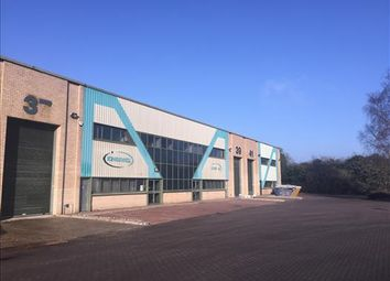 Thumbnail Light industrial to let in 39 Cornwell Business Park, Salthouse Road, Brackmills Industrial Estate, Northampton