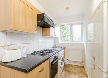 2 bed maisonette for sale in Byron Road, North Wembley HA0