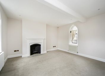 Thumbnail 1 bed terraced house to rent in Ranelagh Grove, London