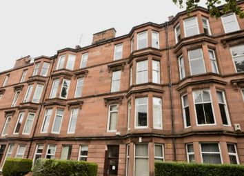 Thumbnail 1 bed flat for sale in 51 Waverley Gardens, Glasgow