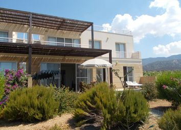 Thumbnail 3 bed apartment for sale in Tatlisu, Cyprus