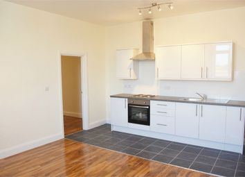Thumbnail 1 bed flat to rent in Golf House, Nicholls Avenue, Uxbridge, Middlesex