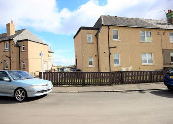 Thumbnail 2 bedroom flat to rent in Lothian Street, Bo'ness