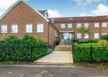 Gibbs Couch, Carpenders Park, Watford WD19. 1 bed flat for sale