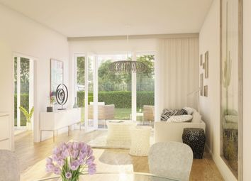 Thumbnail 2 bed apartment for sale in Charlottenburg-Wilmersdorf, Berlin, Germany