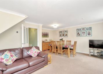 Thumbnail 4 bed semi-detached house for sale in Margaret Close, Abbots Langley