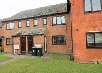 Thumbnail 2 bed property to rent in High Street, Markyate, St. Albans