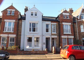 Thumbnail 3 bedroom flat for sale in Driftwood, 42 Stradbroke Road, Southwold