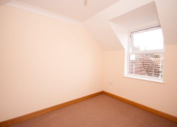 Thumbnail 2 bed flat to rent in London Road, Sittingbourne