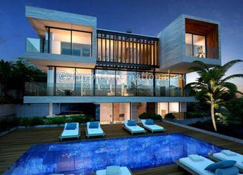 Thumbnail Villa for sale in Mouttagiaka, Cyprus