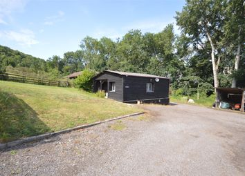 Thumbnail 2 bed detached bungalow to rent in Manor Farm, Claverton, Bath, Somerset
