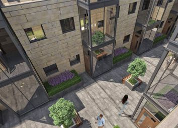 Thumbnail 3 bed property for sale in College Lane, Kentish Town, London