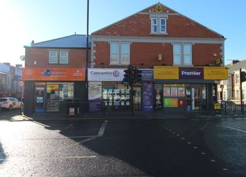 Thumbnail Room to rent in West Road, Newcastle Upon Tyne