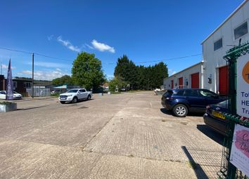Thumbnail Office to let in Wern Trading Estate, Rogerstone, Rogerstone