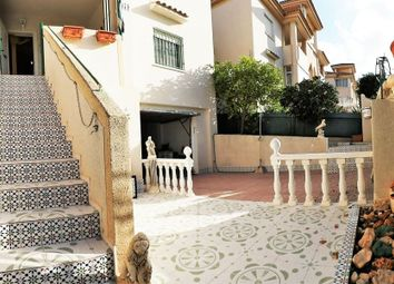 Thumbnail 2 bed bungalow for sale in Los Altos, Torrevieja, Spain