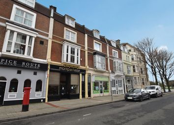Thumbnail Land for sale in Palmerston Road, Southsea